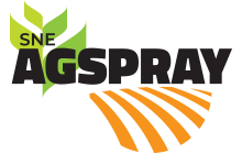 SNE AGSPRAY Australia and New Zealand Logo